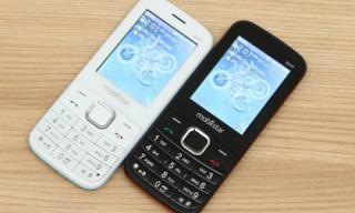 'Điểm danh' 10 điện thoại rẻ nhất Việt Nam hiện tại