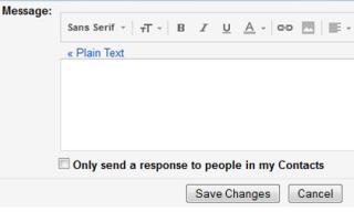 Mẹo hay lấy lại email đã gửi trong Gmail