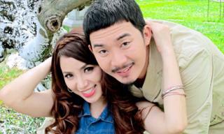 """Diễn viên Lâm Tuấn """"lột xác"""" ngoạn mục sau hình ảnh đồng tính"""