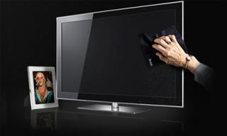 Mẹo hay khi sử dụng và giúp tăng tuổi thọ tivi LCD