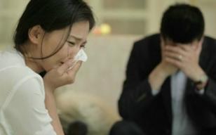 Đau đớn vì chồng phản bội lại lời thề
