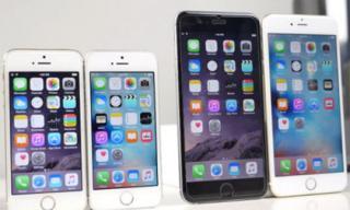 3 mẹo tăng tốc iOS 9