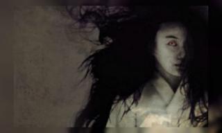 Những câu chuyện đáng sợ khiến bạn 'mất ngủ' ở Hàn Quốc