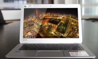 Những mẫu laptop đáng mua nhất hiện nay
