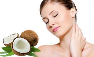 6 tinh dầu dưỡng ẩm dưỡng da hiệu quả trong mùa đông