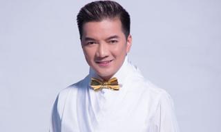 Đàm Vĩnh Hưng vắng mặt nhận giải Nghệ sĩ xuất sắc Châu Á 2015