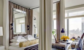 25 ý tưởng tuyệt vời để ngôi nhà thêm phong cách