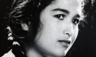 Những nữ diễn viên xuất sắc nhất của điện ảnh Việt Nam (I)