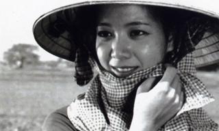Những nữ diễn viên xuất sắc nhất của điện ảnh Việt Nam (II)