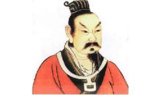 """Chuyện """"sủng hạnh"""" con dâu tai tiếng của một ông Vua Trung Quốc"""