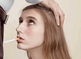 10 thông điệp hay về chống hút thuốc