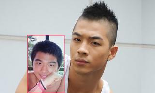Bất ngờ với ảnh quá khứ... nhiều tóc của Taeyang (Big Bang)