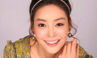 Showbiz Hàn: Scandal bê bối