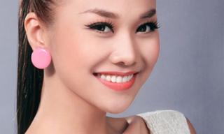 Nụ cười nào rạng rỡ nhất showbiz Việt?