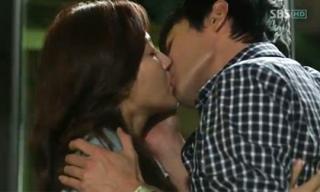 Jang Dong Gun và Kim Ha Neul chính thức yêu