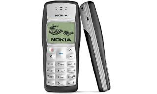 Top 20 điện thoại di động bán chạy nhất trong lịch sử di động thế giới