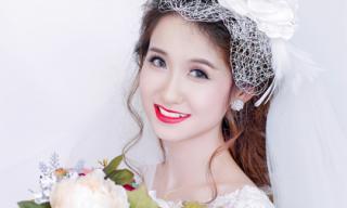 Trương Tịnh Make Up - Chuyên gia Trang điểm cô dâu đẹp nhất mọi thời đại