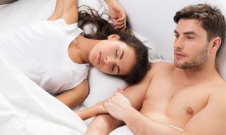 6 vấn đề vợ chồng đều gặp sau kết hôn và cách giải quyết