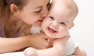 Thói quen phổ biến cha mẹ đang vô tình hại con mà không hay