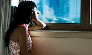 Kế hoạch trả thù hoàn hảo của cô vợ hiền khiến cả chồng và tình nhân sống không bằng chết