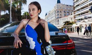 Angela Phương Trinh: Rũ bùn đứng dậy nhưng không sáng lòa