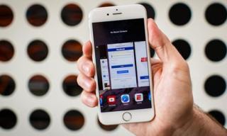 iMessage trên Iphone - Những tính năng cực hữu ích không phải ai cũng biết