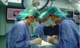 Có hay không việc kiêng phẫu thuật vào tháng cô hồn?