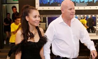 Ít nhất 20 doanh nghiệp gỗ gặp 'rắc rối' khi làm ăn với công ty của chồng Thu Minh