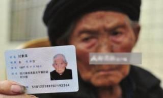 Bí quyết sống thọ của cụ bà cao tuổi nhất thế giới