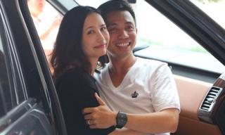 Vợ Minh Nhựa tiết lộ toàn bộ sự thật sau chuyện chồng tự tử