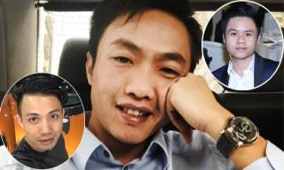 Cường Đô la, Minh Nhựa và Phan Thành ai giàu hơn ai?