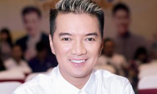 Đàm Vĩnh Hưng: 'Không ngồi cạnh Hoài Linh thì tôi bớt đi áp lực và 'bung xõa' hơn'