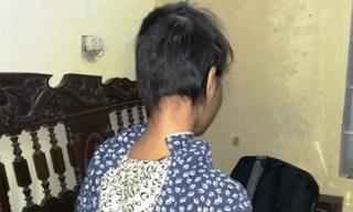 Vợ thuê côn đồ đánh sảy thai bồ nhí của chồng: Cô gái khẳng định tình yêu chân thành