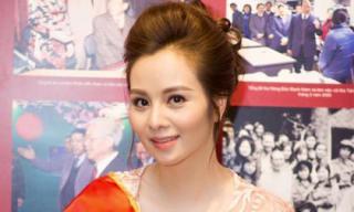Bonita Spa  – Nơi tôn vinh sắc đẹp phụ nữ Việt