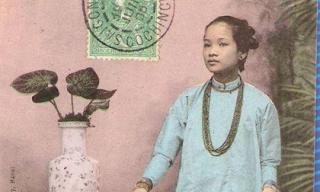 Chân dung những hoa hậu đầu tiên của đất Sài Gòn những năm 1960