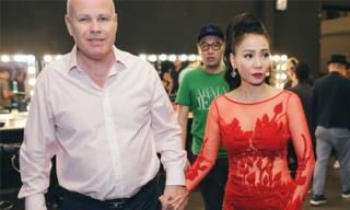 'Sự thật' về cuộc sống của Thu Minh sau khi bị 'tố' nợ tiền tỷ?