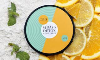 Vitamin C – Thần dược 'giải cứu' làn da