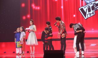 Giọng hát Việt nhí: Không quá bất ngờ với top 3 trong dự đoán của truyền thông lẫn khán giả!!