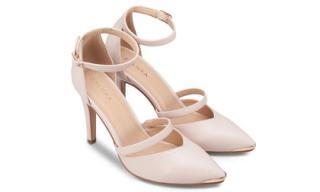 Cách chọn giày nữ hàng hiệu cho cô nàng sành điệu