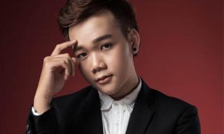 Chuyên gia trang điểm Tài Nguyễn thiết kế đồ cưới cho Thanh Hằng