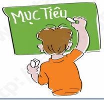 Mẹo học tốt các ngoại ngữ khác nhau
