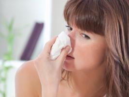 10 biện pháp tự nhiên tại nhà dễ dàng chữa các bệnh thường gặp
