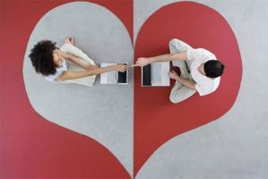 Những website hẹn hò kết bạn nổi tiếng nhất Việt Nam