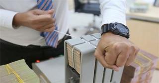 Tiền gửi của người dân tại các ngân hàng bị cho phá sản sẽ ra sao?