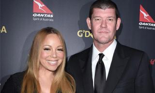 Tỷ phú đột ngột hủy hôn Mariah Carey vì ăn tiêu quá độ