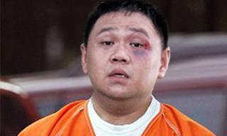 Ở tù, Minh Béo vẫn viết kịch bản gửi về Việt Nam, facebook đã được mở lại