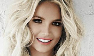 Những ca khúc nổi tiếng gắn liền tên tuổi Britney Spears