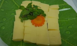 Cách làm món trứng nước đậu hấp ăn là mê