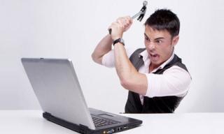 Thay đổi ngay những thói quen này nếu không muốn 'vứt' laptop vào sọt rác