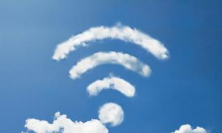 Sóng Wifi đang dần dần 'giết chết' chúng ta như thế nào?